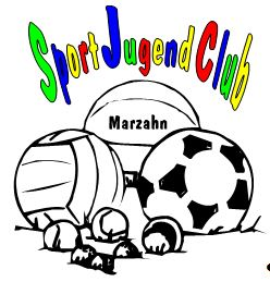 logo_sjc_marzahn